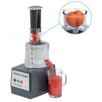 Kit cuisine pour  combiné Cutter & Coupe-légume modèles R 301 / R 301 ultra / R 401 / R 402 / R 402 V.V.