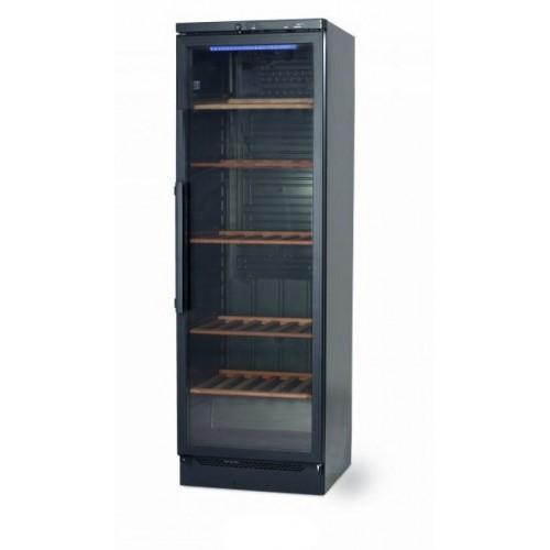 cave vins porte vitr e vkg 571 stl sarl materiels. Black Bedroom Furniture Sets. Home Design Ideas