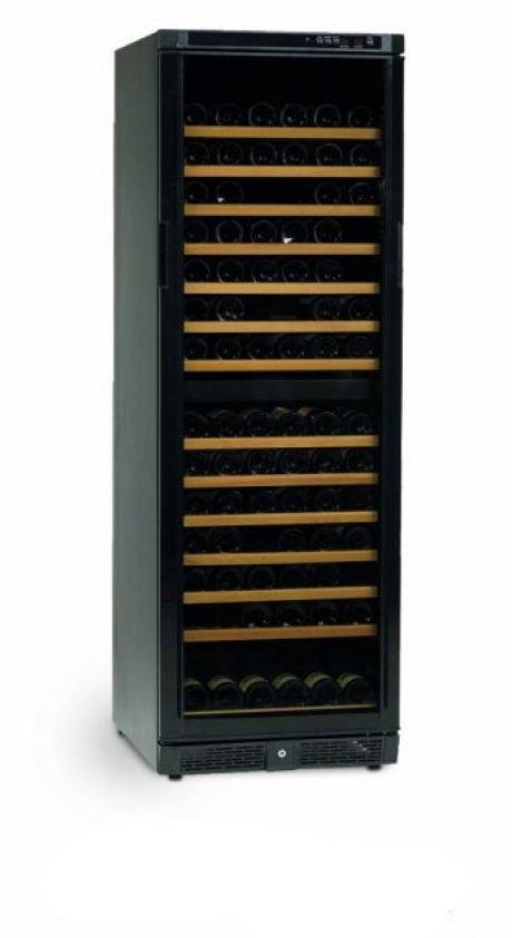cave vins statique tfw 360 2 stl sarl materiels. Black Bedroom Furniture Sets. Home Design Ideas