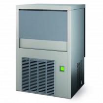 Machine à glaçon plein avec réserve, condensation air CP20 (14g) , petit glaçon (17 g) L 355 x P 404 x H 590 mm
