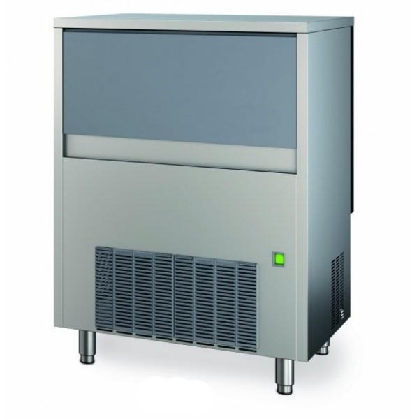 machine gla on pleins avec r serve condensation air cp. Black Bedroom Furniture Sets. Home Design Ideas