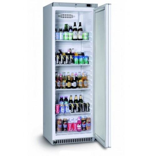 Armoire de service sp cial snack rc 400 blanc stl for Materiel armoire cuisine