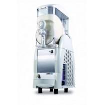 Machine à crème horizontale, SPIN-EVO , L 360 x P 520 x H 810 mm