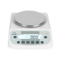 Balance de precision cuisine, serie FR, FR-5000