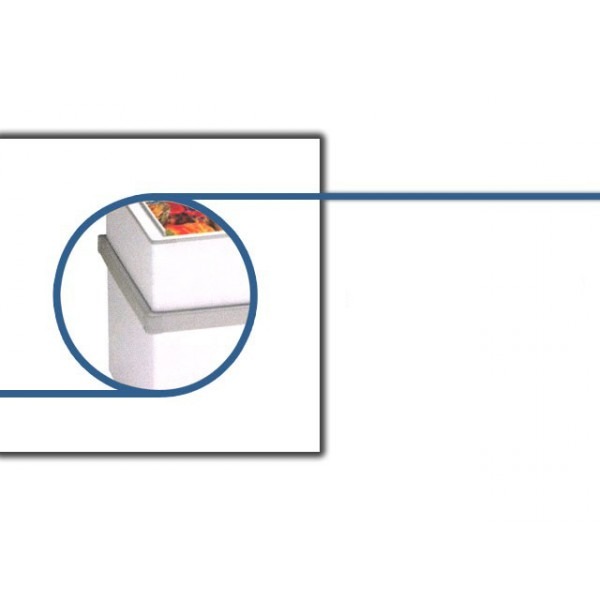 cong lateur professionnel horizontal porte vitr e grand volume 1100 chv v stl sarl. Black Bedroom Furniture Sets. Home Design Ideas