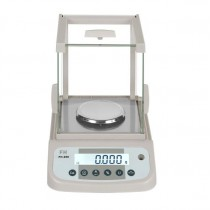 Balance de precision cuisine, serie FH, FH-200