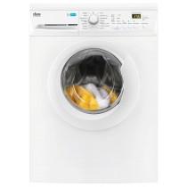 Lave-linge FAURE, couleur blanc, capacité 7 kg, 2200 W