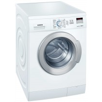 Lave-linge SIEMENS WM 14 E 270 FF, capacité 7 kg