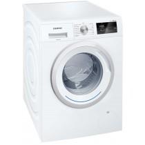 Lave-linge SIEMENS WM 14 N 060 FF, capacité 7 kg