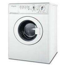 Lave-linge ELECTROLUX EWC 1350, capacité 3 kg