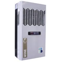 Equipement frigorifique, monobloc WTY075, froid positif pour cave à vin, gamme de température +10°C / +20°C