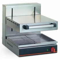 Salamandre haute technologie, serie SRE 1410, 250 V, 3,9 Kw