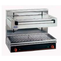 Salamandre haute technologie, serie SRE 1231, 400 V, 3,9 Kw