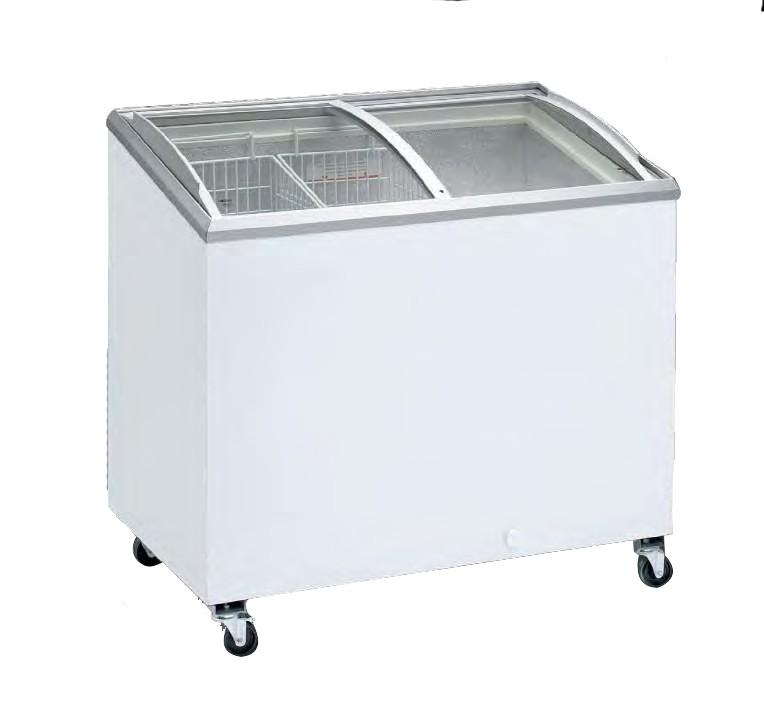 meilleur congelateur coffre litres pas cher. Black Bedroom Furniture Sets. Home Design Ideas