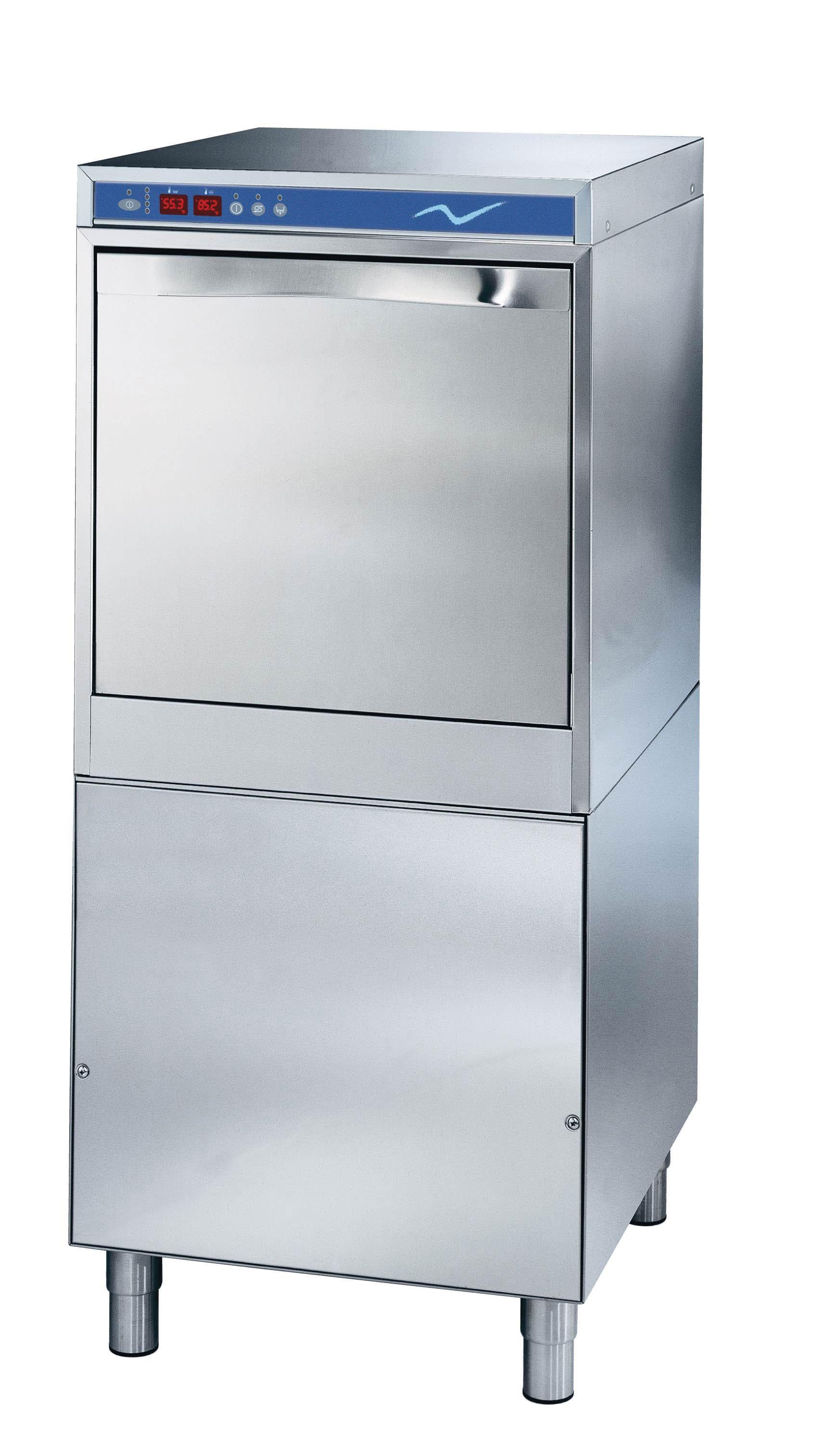 Modèles Disponibles : LP 1 S5 PLUS / LP 1 S5 PLUS DDEL 600 X P 700 X H 1380  Mm ( Pieds Vissés ) Lave Batterie ...