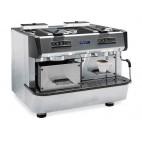 Machine espresso à dose professionnelle pour PODS ou CAPSULES, CAP ONE