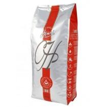 Café grain 1kg 4 étoiles special restauration