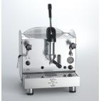 Machine à café espresso BEZZERA B2013 AL - 1 Groupe