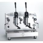 Machine à café espresso BEZZERA B2013 AL - 2 Groupes
