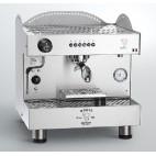 Machine à café espresso BEZZERA B2016 DE - 1 Groupe