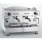 Machine à café espresso BEZZERA B2016 DE - 2 Groupes