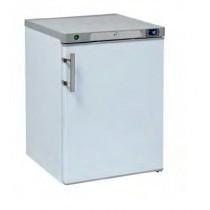 Meuble sous comptoir , RC 200 (Blanc) , conservation