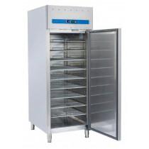 Armoire professionnelle spéciale crème glacée, GELATO 800, congélation