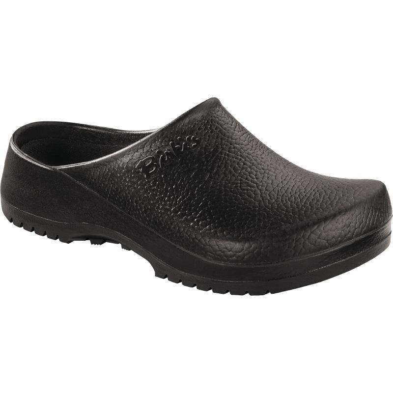 Sabots crocs professionnel birkenstock noir stl sarl for Cuisine 0 crocs