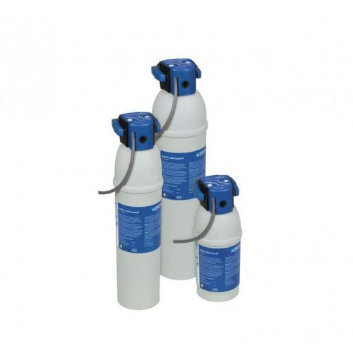 Adoucisseur d'eau BRITA C300 complet pour machine à café