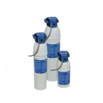 Adoucisseur d'eau BRITA PURITY Quell C500 complet pour machine à café