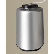 Milk Cooler, pour Machine a café Saeco, Petit CHR
