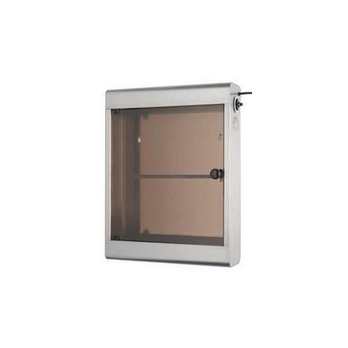 Armoire de st rilisation couteaux aimant porte plexi 0 for Profondeur armoire cuisine