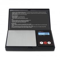 Balance Usage Personnel, Série Serie Pocket P, Pocket, P-500, L 127 x P 79 x H 18 mm