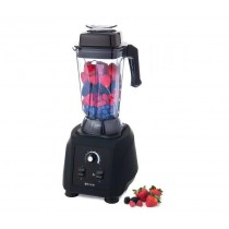 Blender special smoothies, 1.5 kW