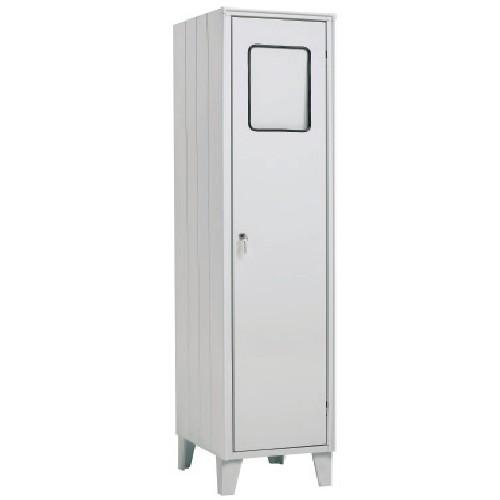 trappe linge sale armoire entretien h x l x p trappe. Black Bedroom Furniture Sets. Home Design Ideas