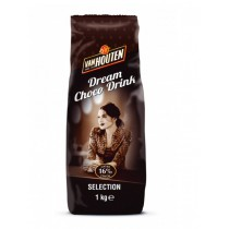 Dream choco drink Sélection 16% cacao 1kg