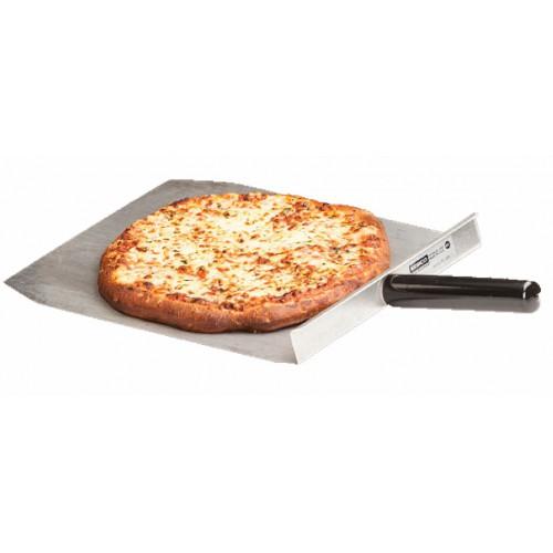 Palette inox pour sandwiches et pizzas