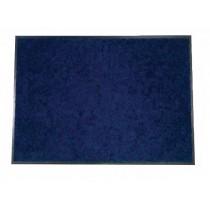 Tapis antidérapant, L 600 x P 900 mm