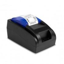 Imprimante PR4 (RS-232) pour bascule industrielle
