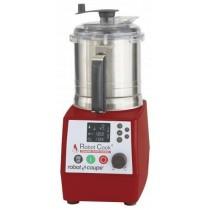 Robot Cook® avec 4 Fonctions Vitesse, L 226 x P 338 x H 522 mm