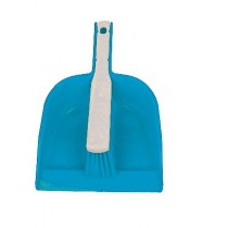 Kit de nettoyage (pelle + balayette)