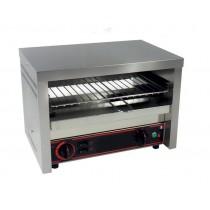 Toasters multifonctions- Série CLUB 1 étage L 410 x P 275 x H 295 mm