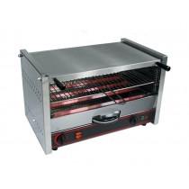 Toasters - Série TOAST.O.MATIC MASTER 601 - 1 ÉTAGE L 570 x P 360 x H 390 mm