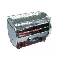 Toasters - Séries CLASSIC, 400 V,  L 400 x P 300 x H 300 mm