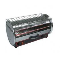 Toasters - Séries PRESTIGE L 540 x P 300 x H 300 mm