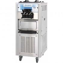 Machine à glace soft et frozen yogurt, à poser, modèle top, 5.4 Kw, 230 Kg