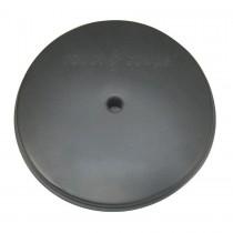 Protection de disque : Du R 502 au R 652 V.V., Du CL 50 au CL 60 V.V.