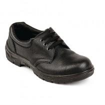 Chaussures de sécurité cuisine Slipbuster, couleur noir