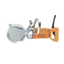 Scie EFA SK 18 WB, 1020 W / 1.4 HP, diamètre lame: 180 mm / 7.1 inch