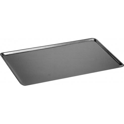plaque p tissi re en aluminium. Black Bedroom Furniture Sets. Home Design Ideas